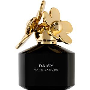 Marc Jacobs - Daisy - Eau de Parfum Spray