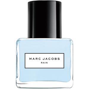 Marc Jacobs - Splash - Rain Eau de Toilette Spray