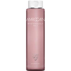MarcCain - Mysteriously No.1 - Shower Gel