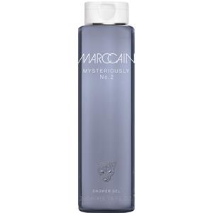 MarcCain - Mysteriously No.2 - Shower Gel