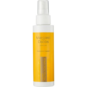 Margaret Dabbs - Hand care - Fabulous Hands Hand Protection Spray