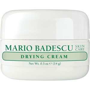 Mario Badescu - Moisturizer - Drying Cream