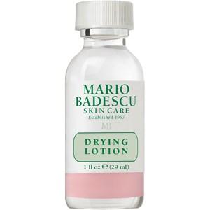 Mario Badescu - Moisturizer - Drying Lotion