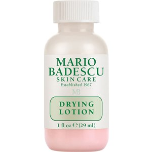 Mario Badescu - Moisturizer - Drying Lotion Plastic