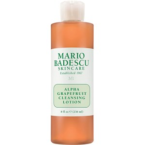 Mario Badescu - Rengöring - Alpha Grapefruit Cleansing Lotion