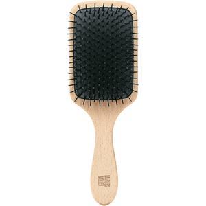 Marlies Möller - Brushes - New Classic Hair & Scalp Brush