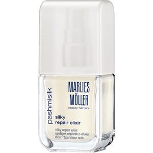 Marlies Möller - Pashmisilk - Repair Elixir