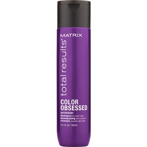 Matrix - Color Obsessed - Shampoo