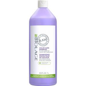 Matrix - R.A.W. - Color Care Shampoo