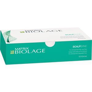 Matrix - ScalpThérapie - Anti Hair Loss Tonic mit Aminexil