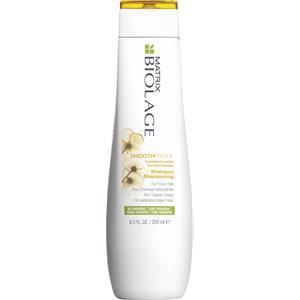 Matrix - SmoothProof - Shampoo