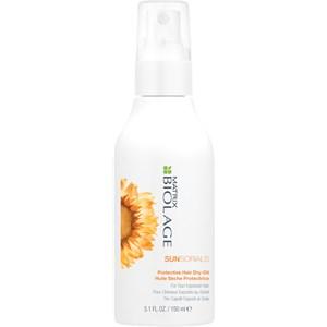 Matrix - Sunsorials - Protective Hair Dry-Oil