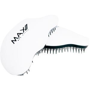 Max Pro - Accessoarer - Small Brush