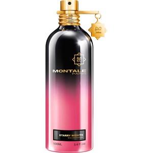 Montale - Flowers - Starry Night Eau de Parfum