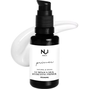 NUI Cosmetics - Teint - Hydrating Primer