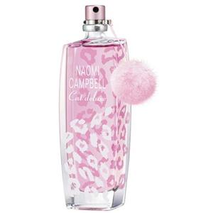 Naomi Campbell - Cat Deluxe - Eau de Toilette Spray