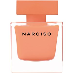 Narciso Rodriguez - NARCISO - Eau de Parfum Spray Ambrée