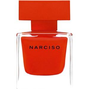 Narciso Rodriguez - NARCISO - Rouge Eau de Parfum Spray