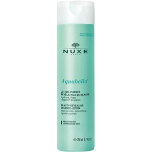 Nuxe - Aquabella - Beauty-Revealing Essence-Lotion