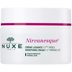 Nuxe - Nirvanesque - normal hud Nirvanesque Smoothing Cream