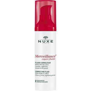 Nuxe - Merveillance Expert - Fluide