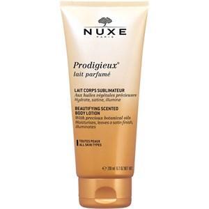 Nuxe - Prodigieux - Lait Corps