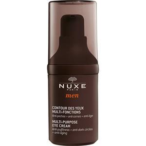 Nuxe - Nuxe Men - Contour des Yeux Multi-Fonctions