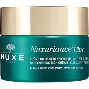 Nuxe - Nuxuriance Ultra - Crème Riche Redensifiante