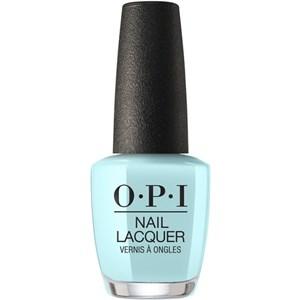 OPI - Fiji Collection - Nagellack