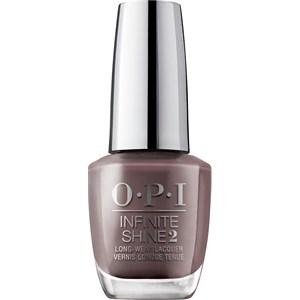 OPI - Infinite Shine - Infinite Shine 2 Long-Wear Lacquer