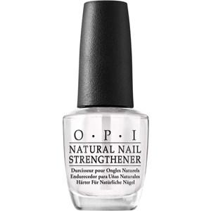 OPI - Nagelvård - Natural Nail Strengthener