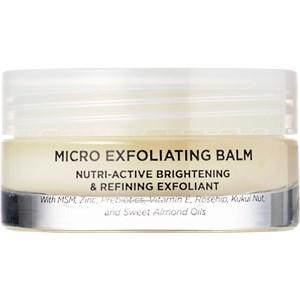 OSKIA LONDON - Cleansing & Peeling - Micro Exfoliating Balm