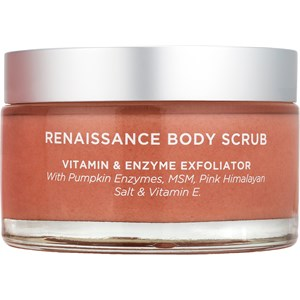 OSKIA LONDON - Skin care - Renaissance Body Scrub