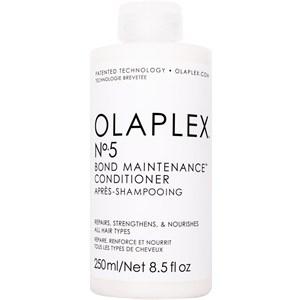 Olaplex - Stärker och skyddar - Bond Maintenance Conditioner No.5