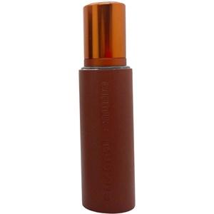 Olfactive Studio - Collection Sepia - Leather Shot Extrait de Parfum