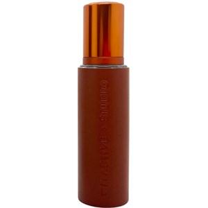 Olfactive Studio - Collection Sepia - Rose Shot Extrait de Parfum