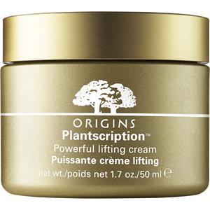 Origins - Återfuktande hudvård - Plantscription Powerfull Lifting Cream