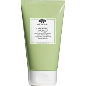 Origins - Rengöring & peeling - A Perfect World Antioxidant Cleanser With Thite Tea