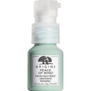 Origins - Sensory Therapy - Peace Of Mind On-The-Spot Relief