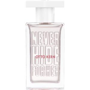 Otto Kern - Never Hide For Her - Eau de Parfum Spray