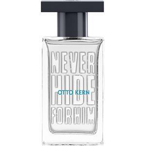 Otto Kern - Never Hide For Him - Eau de Toilette Spray