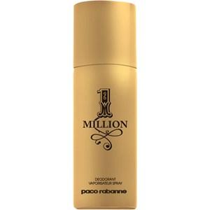 Paco Rabanne - 1 Million - Deodorant Spray