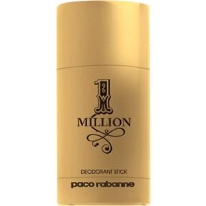 Paco Rabanne - 1 Million - Deodorant Stick