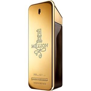 Paco Rabanne - 1 Million - Eau de Toilette Spray