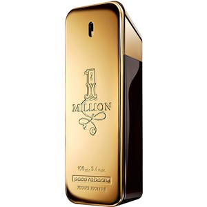 Paco Rabanne - 1 Million - Eau de Toilette Spray