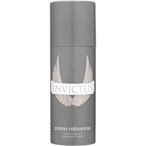Paco Rabanne - Invictus - Deodorant Spray