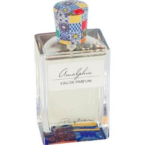 Paglieri 1876 - Amalphia - Eau de Parfum Spray
