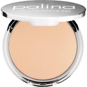 Palina - Accessories - Eyeshadow Brush E5