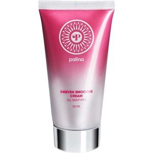 Palina - Facial care - 24 Seven Smoothie Cream
