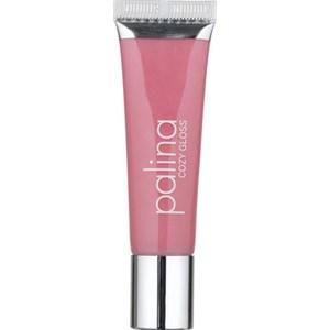 Palina - Lips - Cozy Gloss